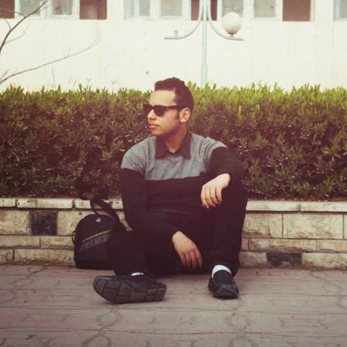 Basem Taha ♪♫'s avatar