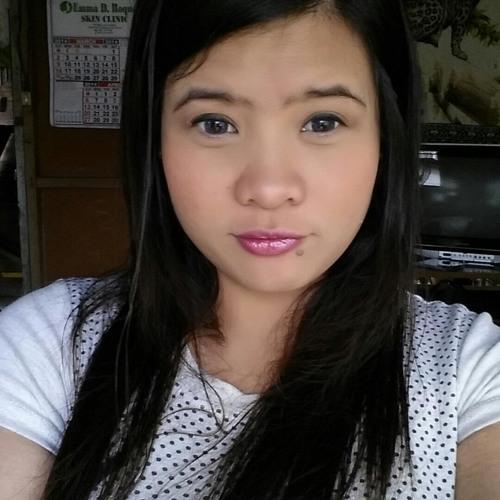Shi Shi Tomomi's avatar