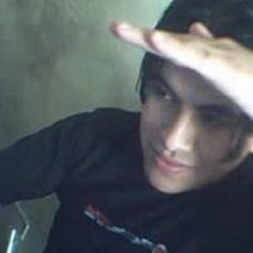Raul Enrique Like's avatar