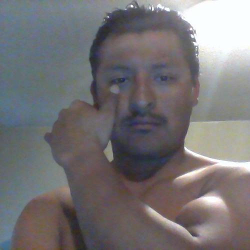 Isaias Garcia 22's avatar