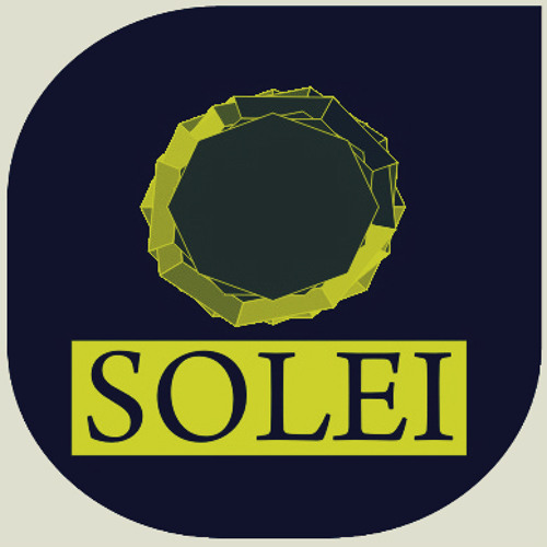 Solei (Official)'s avatar