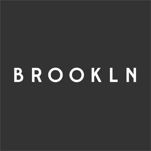 Brookln's avatar