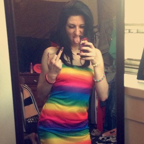 Paige Marie 25's avatar