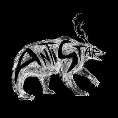 ANTISTAR's avatar