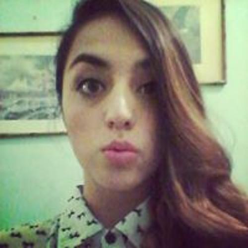 Daniela Gutierrez 44's avatar