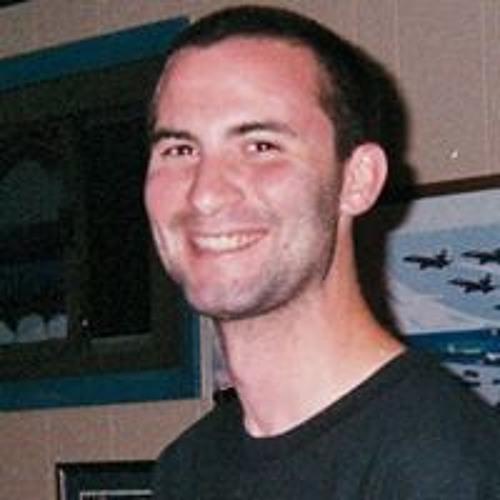 Paul Robert Mogensen's avatar