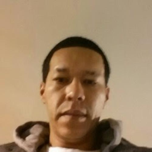 Juan Canales 11's avatar
