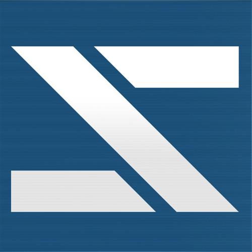 Stravinci's avatar