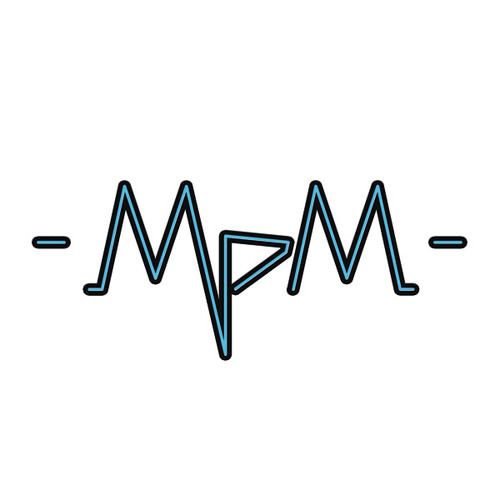 The MpM's avatar