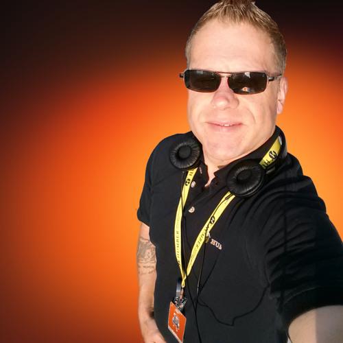 dug-e-dugg's avatar