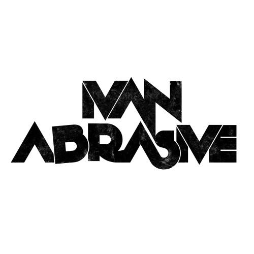 Ivan Abrasive's avatar