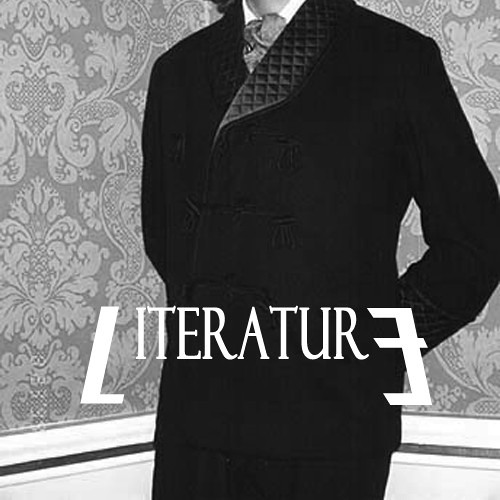 Literature's avatar
