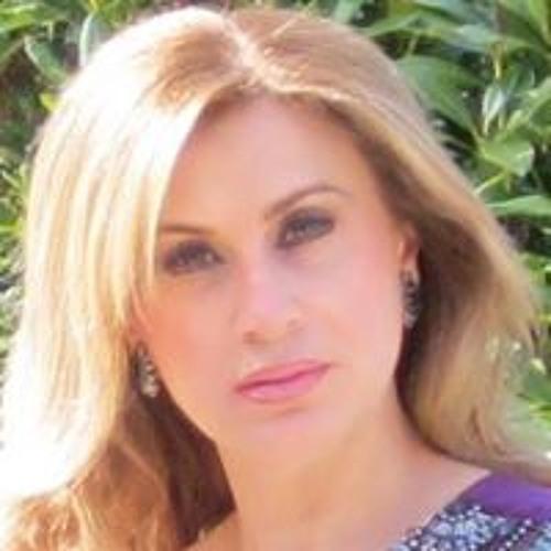 Roula Mirza Jarjour's avatar