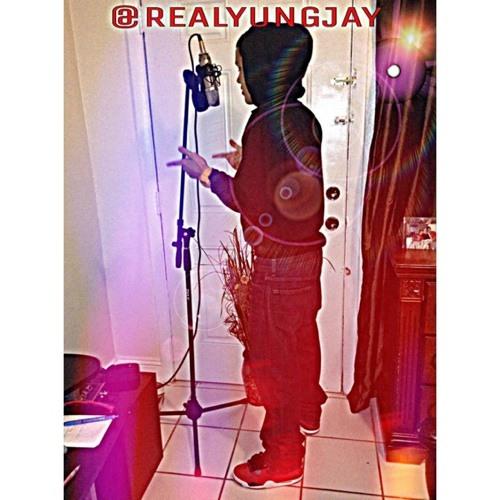 RealYungJay's avatar
