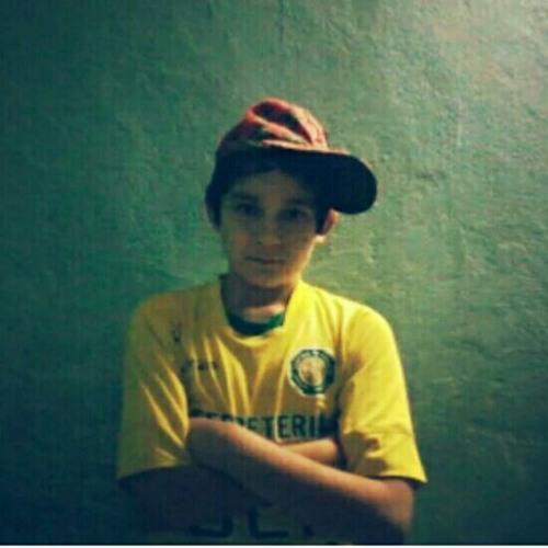 oscarlbo's avatar