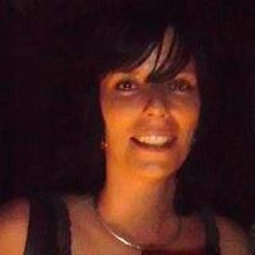 Emmanuelle Sanchez 1's avatar