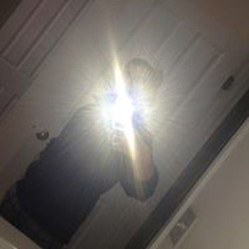 Jacob Statires's avatar