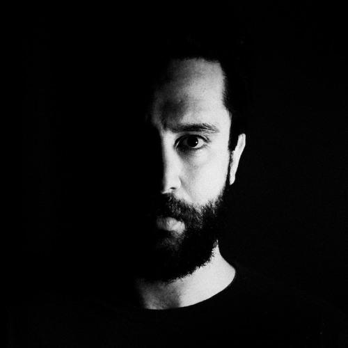 Ashkan Fardost's avatar