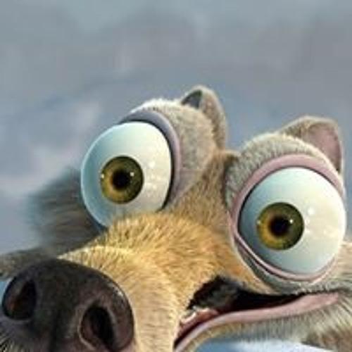DeejNv's avatar