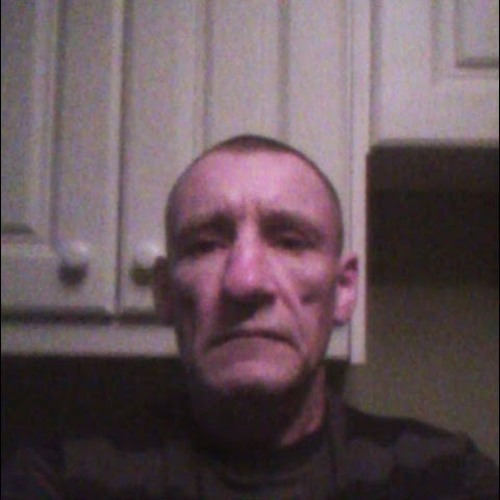 Dave O Sullivan's avatar