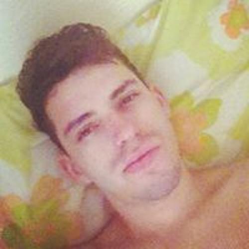 Laerte Correia's avatar