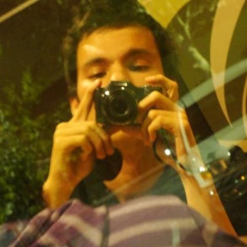 Richard Valdivia 1's avatar