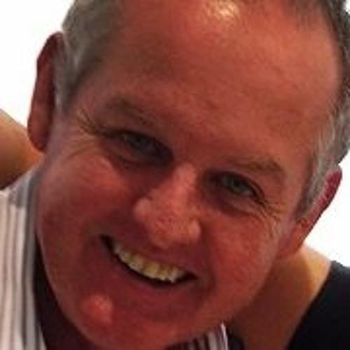 Robert Simeon 1's avatar