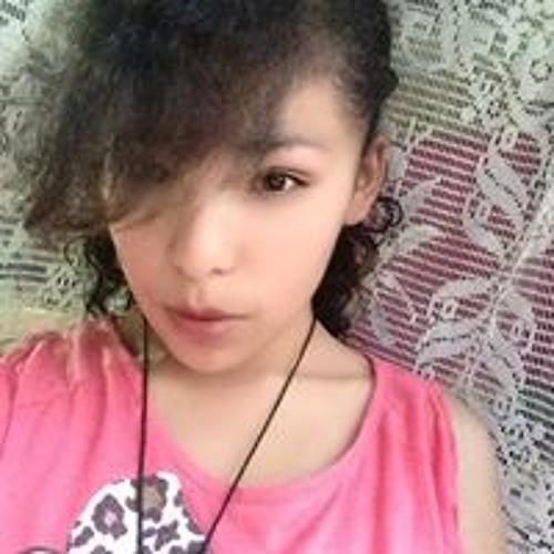 Ycnan Hernandez's avatar