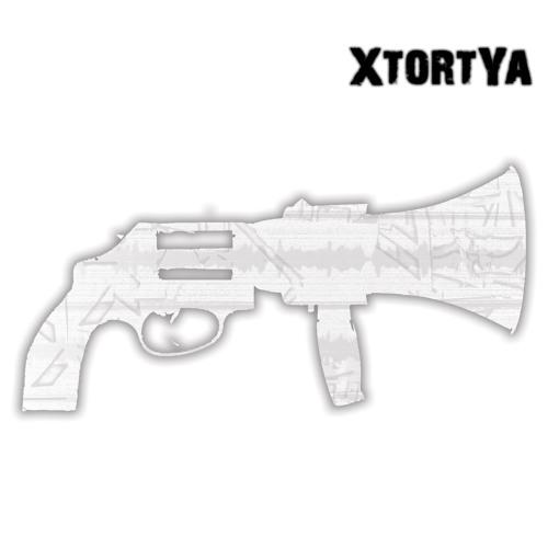 XtortYa's avatar