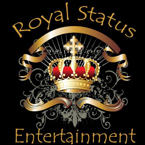 Royal Status Ent's avatar