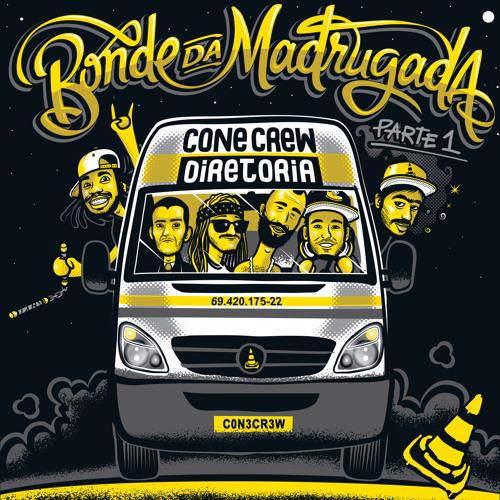 ConeCrewDiretoria's avatar