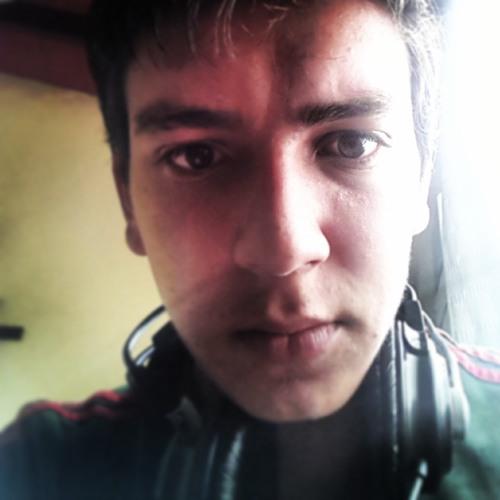 Enriquelr's avatar