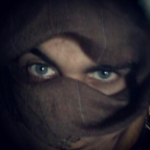 RobertVB's avatar