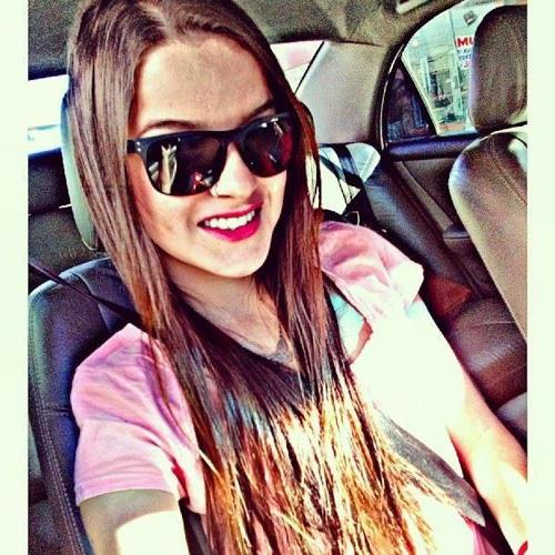 Jéssika Marques's avatar