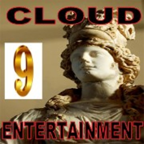 ProducerCloud9's avatar