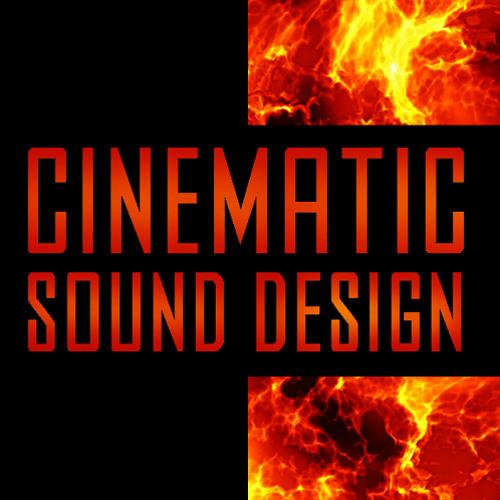 Cinematic_PL's avatar