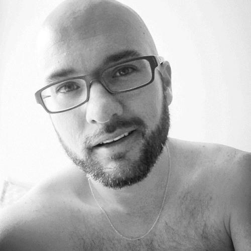 Rafael Antunes Siqueira's avatar