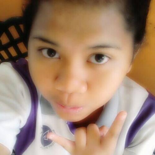 user484088355's avatar