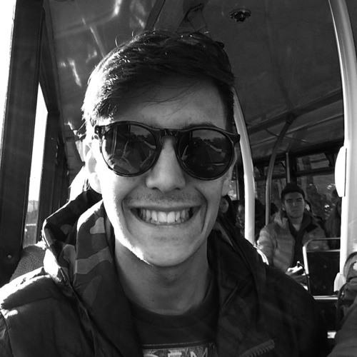 Fabio23's avatar
