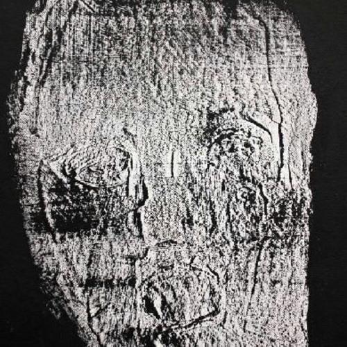 barron k. johnson's avatar