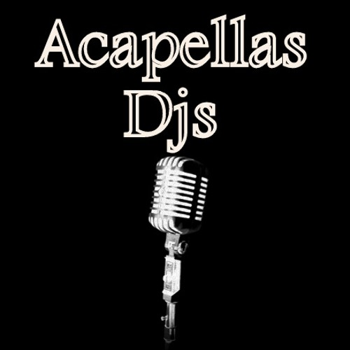 AcapellasDjs's avatar