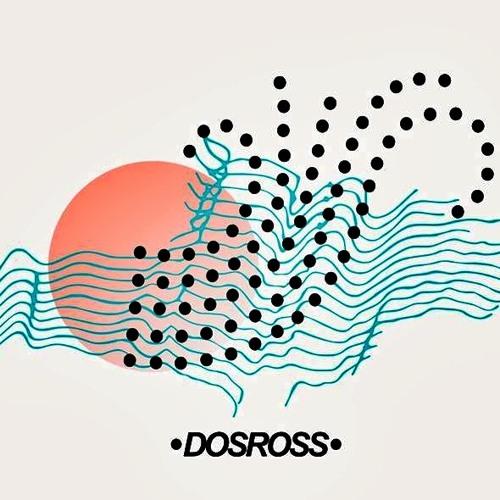 D O S R O S S's avatar