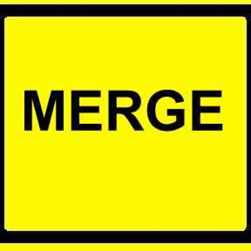 MergeDnB's avatar