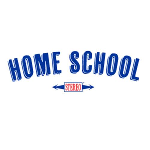 Jelani Day at Home School's avatar
