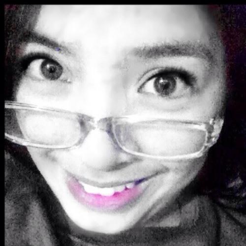 medina katrina's avatar