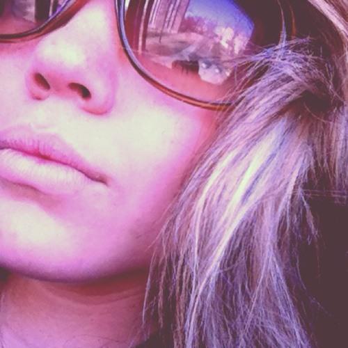Taylor Ellerbrock's avatar