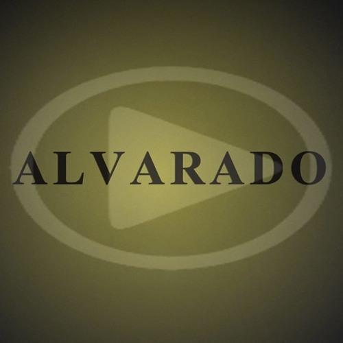 AlvaradoMusic2's avatar