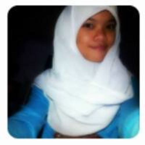 Shalimar Noor Rania's avatar