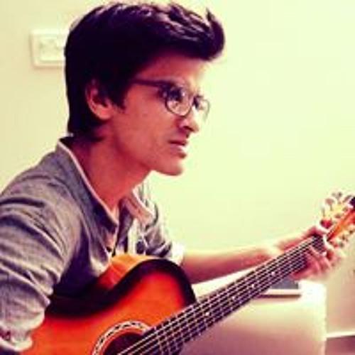 Syed Akbar Hussain 2's avatar