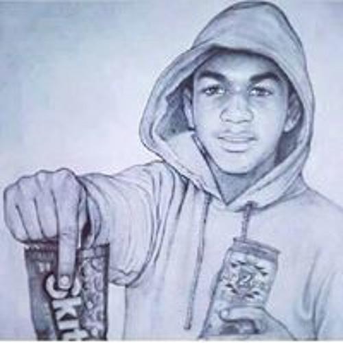 Lil Boosie Thug Me Like Dat By Khalid Trill Free Listening On